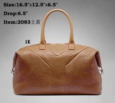 2013 Hermes bag