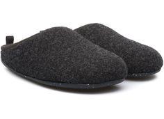 Camper Wabi 18811-033 Slippers Men. Official Online Store United Kingdom