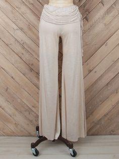 Sandy Shore Pants - Bottoms - Apparel