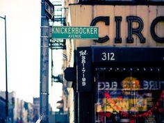 Bushwick (Brooklyn)