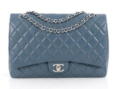 80682482e8e66 The Ultimate Guide to Buying Chanel Bags Online #buybagsonline Buy Chanel  Bags Online, Buy