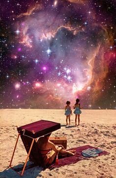 From bestofs6.tumblr.com