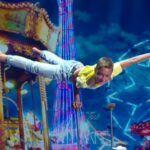 Tu Si Que Vales 2020: Gabriel Dell'Acqua Videos, Gallery, Fun, Roof Rack, Hilarious