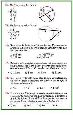 Trig identities study sheet math pinterest math trigonometry relaes mtricas no crculo parte ii resumo terico e exerccios fandeluxe Gallery