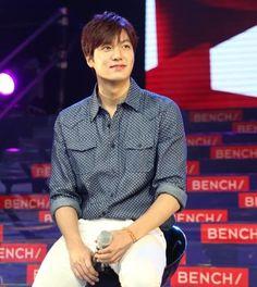Lee Min Ho warns fans against 'Shanghai Concert Rumors'