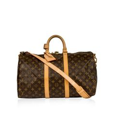 ll➤ Discover luxury pre-owned LOUIS VUITTON Bags for Men, Luxury and Fashion Designer bags at hand! Louis Vuitton Keepall 45, Pre Owned Louis Vuitton, Vintage Louis Vuitton, Trainer Boots, Backpack Travel Bag, Designer Clothes For Men, Vuitton Bag, Cloth Bags, Small Bags