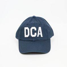 DCA - Washington D.C. - Navy