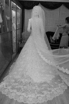 Düğün 13