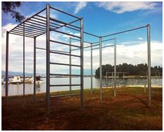 "Green Outdoor Gyms addresses the problem of obesity. Studies show that obesity rates are rising rapidly in adults and children, whilst physical activity is on the decrease. Green Outdoor Gyms provide a solution to keeping fit for people who cannot afford commercial fitness centers, while keeping ""green"" by providing high quality outdoor gym equipment for parks, schools etc."