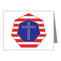 Jesus American Flag Design of Day For Gifts http://www.cafepress.com/jesuslovesamericanflag For Art Work http://larry-waitz.artistwebsites.com/art/all/jesus-american+flag/all
