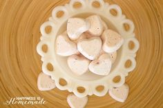 These quick & easy DIY Citrus Fizz Bath Bombs are super simple to make, and they're a fantastic homemade gift idea for Mother's Day, birthdays… Dyi Bath Bombs, Fizzy Bath Bombs, Shower Bombs, Homemade Mothers Day Gifts, Mothers Day Crafts, Homemade Gifts, Bath Bomb Recipes, Essential Oil Scents, Easy Diy Gifts