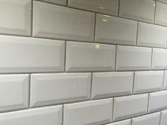 Beste afbeeldingen van metro tegels bath room bathroom en