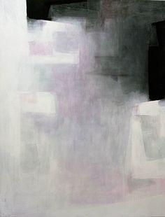 ArtPropelled | weissesrauschen: Walter Vopava