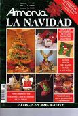 Amigurumis en español: Conejito triste Christmas Tree, Christmas Ornaments, Holiday Decor, Arts And Crafts, Tutorials, Dolls, Tips, Everything, Sketches