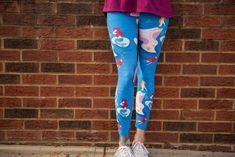 3a621505756d3a Ambrie clothing. Mermaid leggings. leggings. legging outfit. Mermaid  Leggings, Home Collections