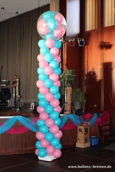 www.ballons-bremen.de