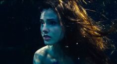 The First Trailer For 'The Little Mermaid' Live Action Movie Is Breathtaking  - HarpersBAZAAR.com