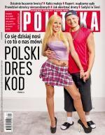 Jakie słowa zawłaszczyła nam prawica | Słownik zawłaszczonego języka - strona 1 - Polityka.pl