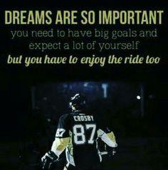 #dreamitdoit