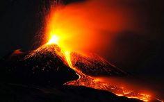 """The Etna volcano"" YOU ARE INVITED TO READ AN INTERESTING ARTICLE ABOUT THIS TOPIC IN THE FOLLOWING LINK:  http://wol.jw.org/en/wol/d/r1/lp-e/102005645 - jw.org/en  ""Volcán Etna"" LEA UN INTERESANTE ARTÍCULO SOBRE ESTE TEMA EN EL SIGUIENTE ENLACE:  http://wol.jw.org/es/wol/d/r4/lp-s/102005645 - jw.org/es"