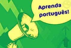 E-Learning For All: Aprender Portugués Online es Facil! La Profesora Helena preparó una actividad para que aprendas a hablar de tu rutina en portugués de Brasil
