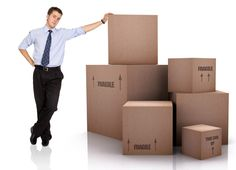 Labor And Moving Services   Fill Out Short Form Get 6 Free Estimates Compare Quotes and save up to 65%