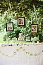 decoracion bodas al aire libre , Google Search
