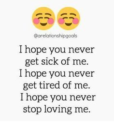 I hope - Trend Hozier Quotes 2019 Soulmate Love Quotes, Love Quotes For Girlfriend, Love Husband Quotes, Boyfriend Quotes, Love Quotes With Images, Love Quotes For Her, I Love You Quotes, Love Yourself Quotes, Anniversary Quotes