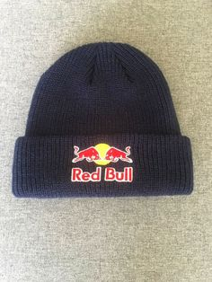 52 Best Red Bull hats - Brand new era hats images  a465117099ca
