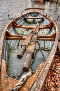 Climb aboard..... I could do this all day. Love it. Where could I find one just like this?