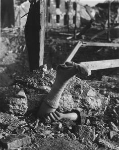 John Florea At the Mittelbau-Dora Concentration Camp, Nordhausen, Germany, April, 1945 Lest We Forget, Persecution, World History, World War Two, Historical Photos, Wwii, How To Find Out, The Past, People
