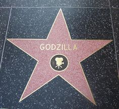 GodzillaRenders - Skwirlinator - Picasa Web Albums
