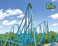 Roller Coasters Keinett Forums Crazy Roller Coaster Biggest Roller Coaster Best Roller Coasters