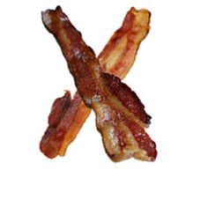 bacon capital x
