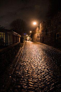 52 Best Dark Night Images In 2017 Night Night Photography