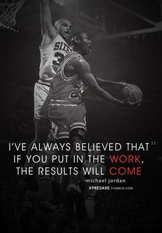 Quotes From Michael Jordan. QuotesGram by @quotesgram