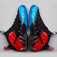"Air Jordan 31 ""Black Toe"" White Black Red 2017 Release – Hoop Jordan ... fc38afc9a"
