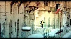 Xavier Naidoo - Ich brauche dich- YouTube