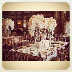Blush color weddings @karentranevents