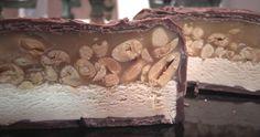 Pidätkö+Snickers-patukoista?+Sinun+täytyy+opetella+tämä+resepti