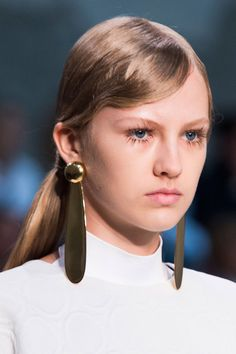 Marni Spring 2016 | @andwhatelse