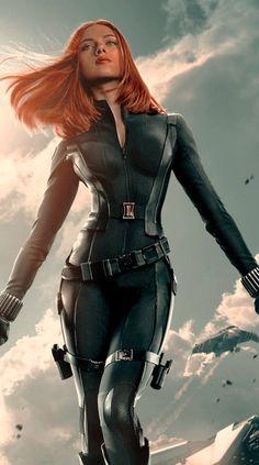 Marvel Avengers, Wanda Marvel, Black Widow Avengers, Marvel Women, Marvel Girls, Marvel Actors, Marvel Heroes, Captain Marvel, Female Avengers