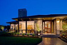 Sahalee Kaufman Homes  kaufmanhomesinc.com/project/sahalee/