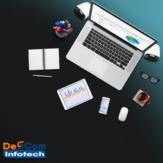 Ignoring digital marketing is like opening a brand and never let it introduce to public. People will know you when we take a step ahead. For any kind of promotion contact us: Visit us for Best Seo Company, Best Digital Marketing Company, Digital Marketing Services, Good Company, Digital India, Web Design Company, Creating A Brand, Head Start, Business Website