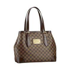 7a8d47124912 Louis Vuitton handbag Fashion Heels