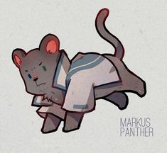 Markus Panther Becoming Human, Detroit Become Human, Human Art, Emotionally Unstable, Overwatch, Arms, Video Games, Games, Videogames