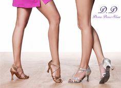 Φωτογράφιση  Παπούτσια Χορου Latin  2017 Divina Dance Shoes, Zapatos, Shoes Outlet, Shoe, Footwear
