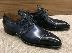 Mens Shoes Boots, Leather Shoes, Men's Shoes, Shoe Boots, Dress Shoes, Fashion Boots, Mens Fashion, Classic Man, Classic Style