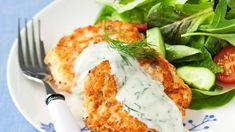Food N, Diy Food, Good Food, Food And Drink, Yummy Food, Fish Recipes, Seafood Recipes, Cooking Recipes, Healthy Recipes