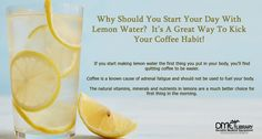 The benefits of lemon benefits are highly underrated and also highly effective as a health remedy. The benefits of changing your morning coffee to a glass of lemon water may surprise you. Lemon has many vitamins and minerals that stimulate your body and help to protect it from bacteria and infections. Most lemon peel benefits […]